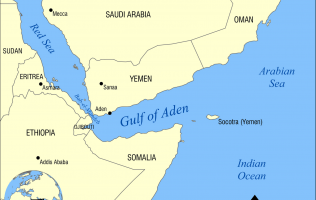 Gulf_of_Aden_map