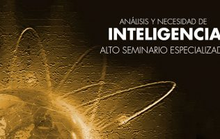 inteligencia-web2