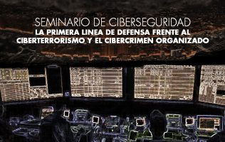 ciberseguridad-noticia-web
