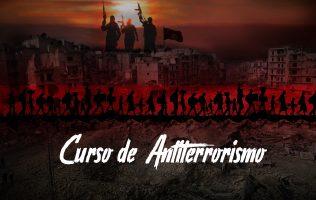 curso antiterrorismoweb
