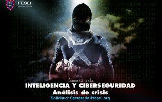 seminario terrorista pdf