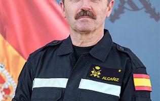 General_Alcaniz