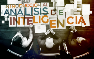 Cartel_Inteligencia